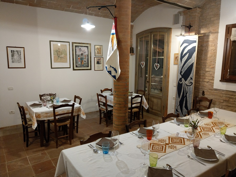 sala-del-ristorante
